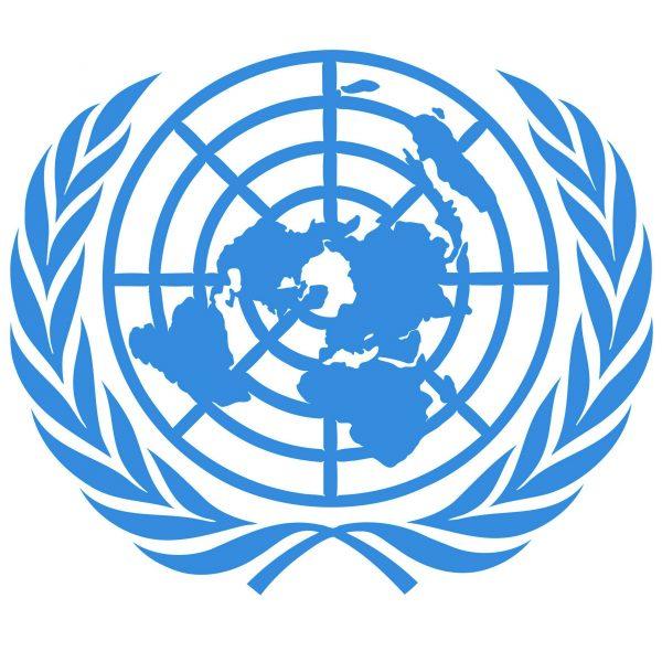 UN staff Arabic Program