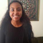 Marwa Abou Baker – University of California Los Angeles